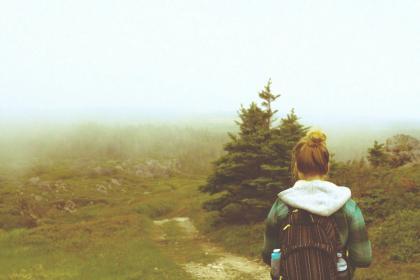 travel, escape, reality