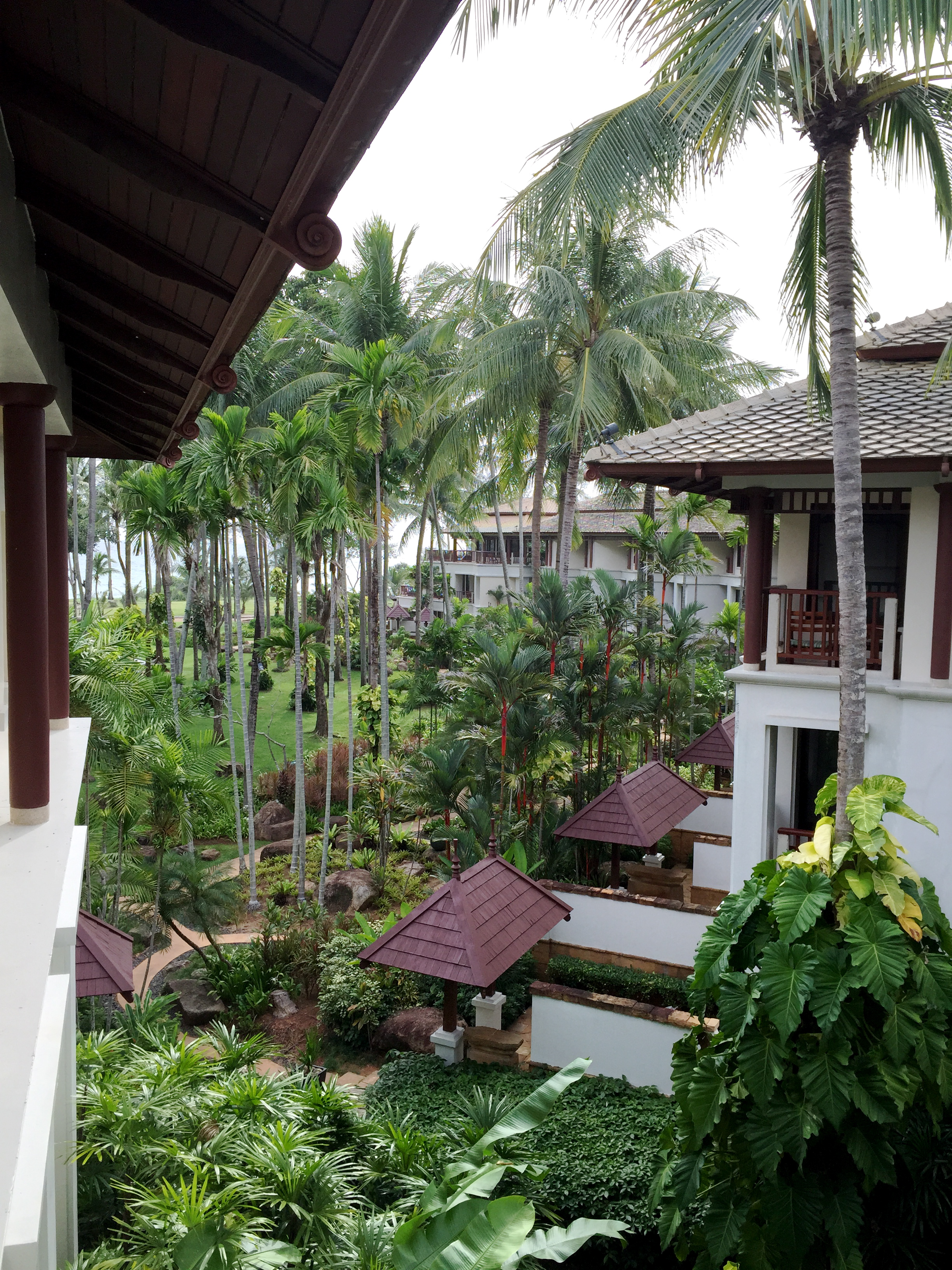 Hotel, Accommodation, Booking